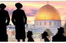 المستوطنين والمسجد الأقصى.jpg