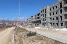 مشاريع الاسكان في قطاع غزة.jpeg