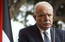 رياض المالكي وزير الخارجية الفلسطيني.jpg