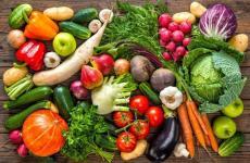 أغذية- أطعمة-خضراوات- فواكه.jpg