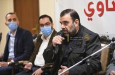 اسماعيل السنداوي أبو مجاهد مسؤول حركة الجهاد الاسلامي ساحة سوريا.jpg