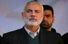 رئيس حركة حماس اسماعيل هنية.jpg