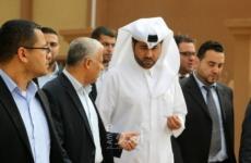خالد الحردان