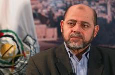 موسى أبو مرزوق عضو المكتب السياسي لحماس.jpg