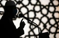مسجد - صلاة  - خطيب .jpg