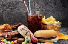 أطعمة- أغذية.jpg