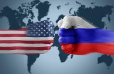 روسيا و أمريكا.jpg