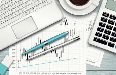 accounting_paperwork.jpg
