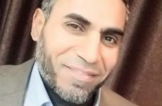 عماد عفانة
