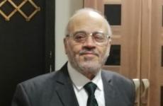 عادل-ابو-هاشم-1.jpg