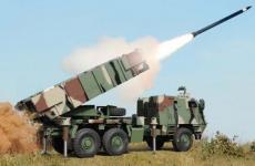 صاروخ إيراني.jpg