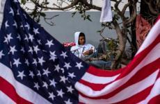 المهاجرين لأمريكا.jpg