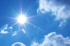 أجواء مشمسة - حالة الطقس.jpg