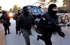 الأمن الأردني.jpg