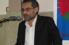 مسؤول الساحة اللبنانية في حركة الجهاد الإسلامي الشيخ علي ابو شاهين.jpg