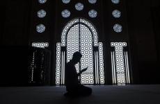 شهر رمضان.jpg