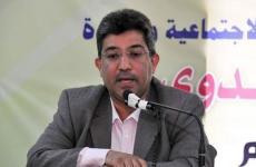 المعارض البحريني فاضل عباس.jpg