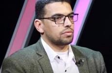محمد السيقلي.jpg