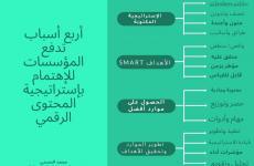 WhatsApp Image 2021-04-16 at 01.07.30.jpeg