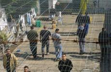 الاسرى الفلسطينيين.jpg