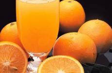 عصير البرتقال.jpg