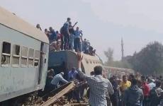 حادث قطار طوخ القاهرة.jpg