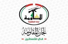 لجان المقاومة في فلسطين.jpg