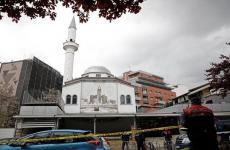 جريمة في مسجد في ألبانيا.jpg