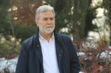 زياد النخالة الأمين العام لحركة الجهاد الإسلامي.jpg