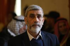 محمد حميد ابو الحسن