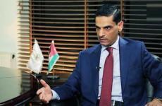 نقيب الصحفيين الأردنيين راكان السعايدة يعلن استقالته.jpeg