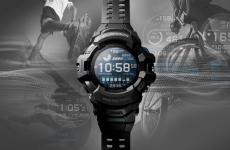 ساعة كاسيو الذكية.png