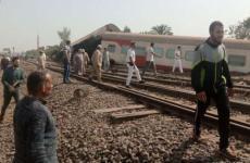 حادث القطار في القاهرة.jpg