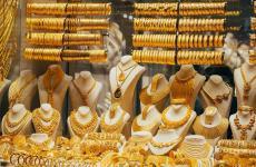 أسعار الذهب.jpg
