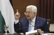 عباس.jpg