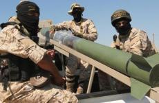 سرايا القدس- صاروخ القسام.jpg