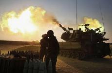 مدفعية الاحتلال.jpg