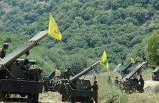 صواريخ حزب الله.jpg