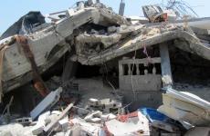 قصف منزل.jpg