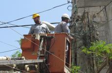شركة كهرباء غزة.jpeg