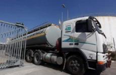 دخول الوقود لغزة.jpg