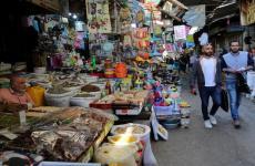 سوق.jpg