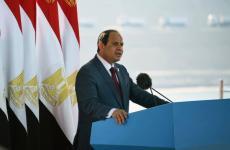الرئيس المصري عبدالفتاح السيسي.jpg