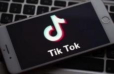 تطبيق تيك توك.jpg