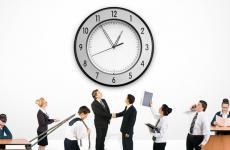 ساعات عمل الموظفين.jpg