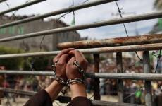 أسرى في سجون الاحتلال.jpeg