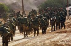 الجيش المهزوم.jpg