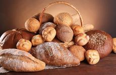 أنواع الخبز.jpg