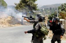اقتحام جنود الاحتلال.jpg