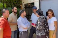 عضو كنيست يقتحم منزل عائلة الكرد في الشيخ جراح.png